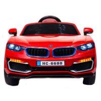 מכונית לילדים דמוי BMW