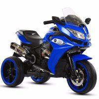 אופנוע לילדים 6V