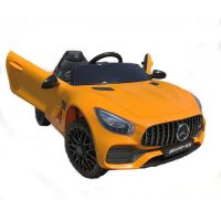 מכונית חשמלית לילדים 12V