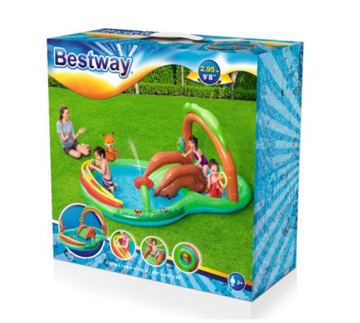 בריכה Bestway 53069
