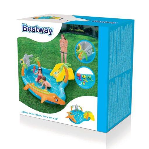 בריכה Bestway 53067