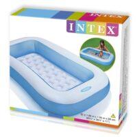 INTEX 57403