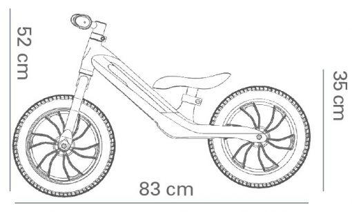 Qplay Racer