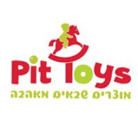 Pit Toys