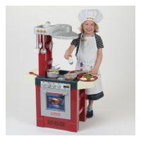 מטבח מילה לילדים